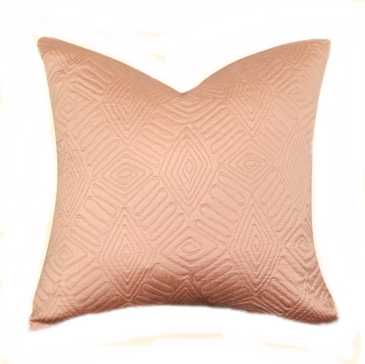 Beacon Hill Bacharach Pillow