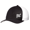 Conquer the Fear SBR Cap