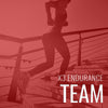 Team Membership • Monthly