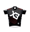 X3 Team Cycling Jersey