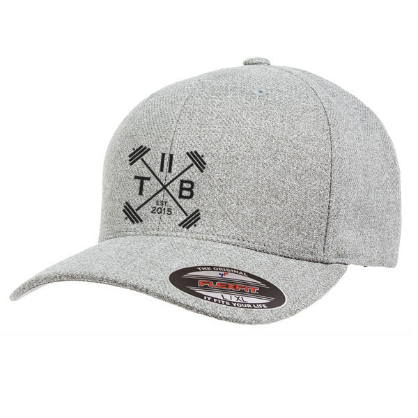 flexfit workout hat