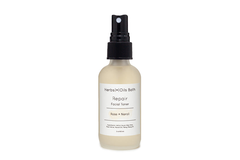 Repair Face Toner | Dry Skin