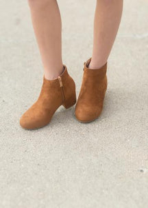 floral blue and yellow girls hair band