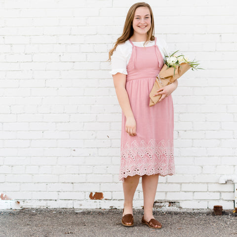 f81703a1 Online Boutique for Modest Clothing | Conservative Christian ...