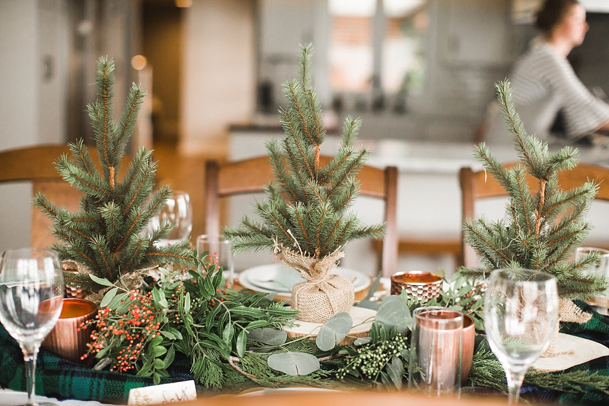 Tablescape, home decor, Christmas Table, Holiday Entertaining