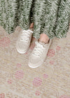 Keds Center Striped Sneaker - FINAL SALE