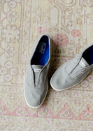 Keds Chillax Drizzle Sneaker - FINAL SALE