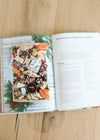 On Boards recipe and styling guide