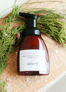 Inherit Gentle Foaming Hand Soap - FINAL SALE