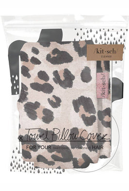 Inherit Co.  | Modest Women's Best Sellers | Pink Boho Printed Wallet - FINAL SALE |