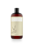 Vetiver Sage Dish Soap - FINAL SALE