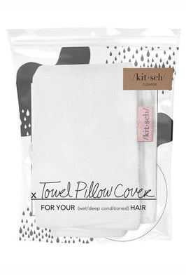 Inherit Co.  | Gifts | Large Blush Slick Hair Coils |