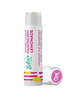Eclair All Natural Flavored Lip Balm