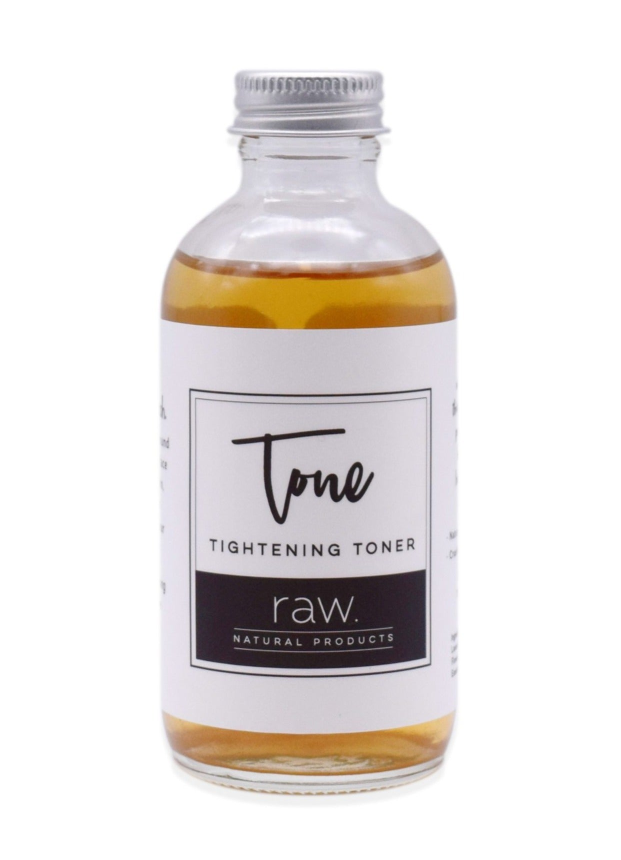 Tone Facial Tightening Toner
