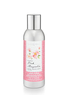 Pink Magnolia Room Spray - FINAL SALE