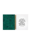 Wise Words Planner - 2020 - FINAL SALE