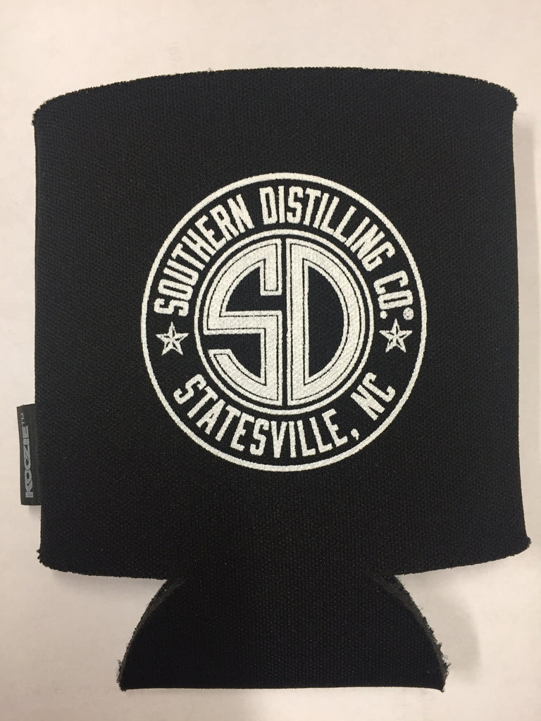 Koozie -Black
