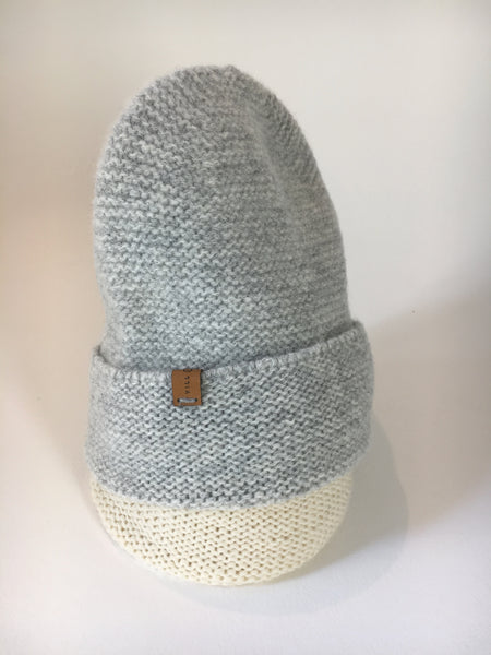 Capsule Collection Hat
