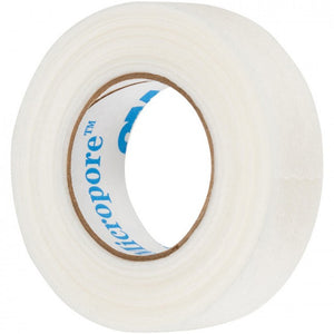 3M Micropore Paper Adhesive Tape