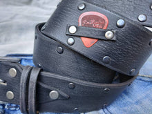 Rock & Roll belt