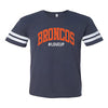 Mens #LoveUp Home NFL Crew - Denver
