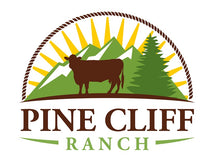 Pine Cliff Ranch