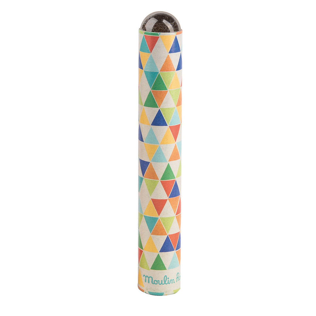 Moulin Roty Toy- Kaleidoscope Harlequin MR711053
