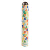 Image of Moulin Roty Toy- Kaleidoscope Harlequin MR711053