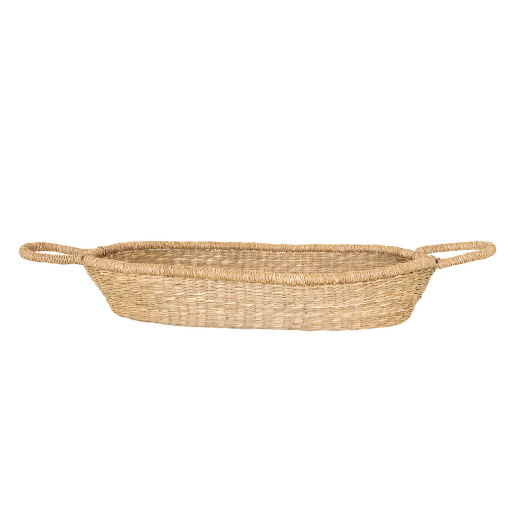 Dinkum Doll Basket Bed