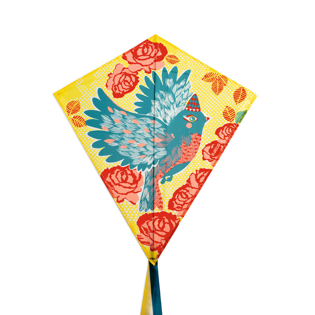 Djeco Outdoors - Kite Bird