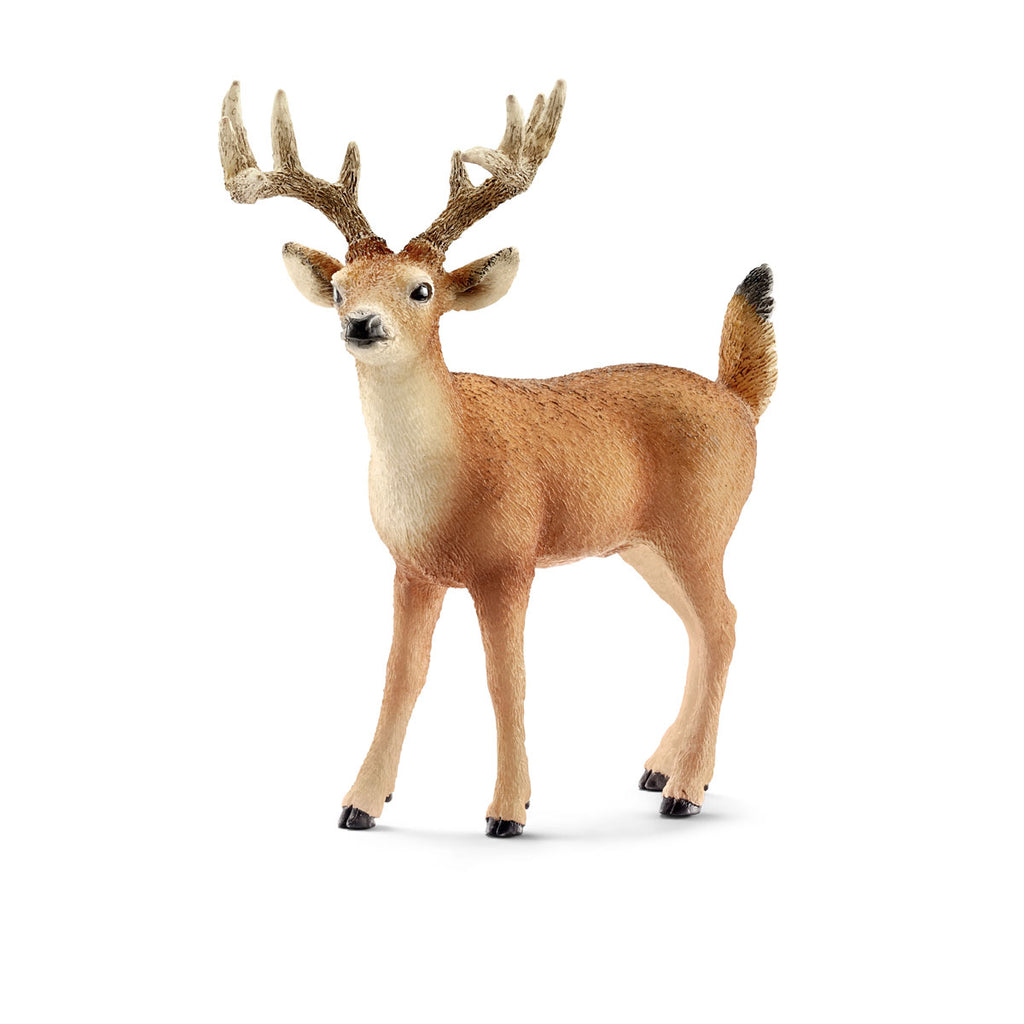schleich-14709-white-tailed-buck