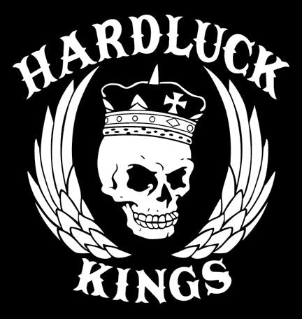 HardLuck Kings Co.