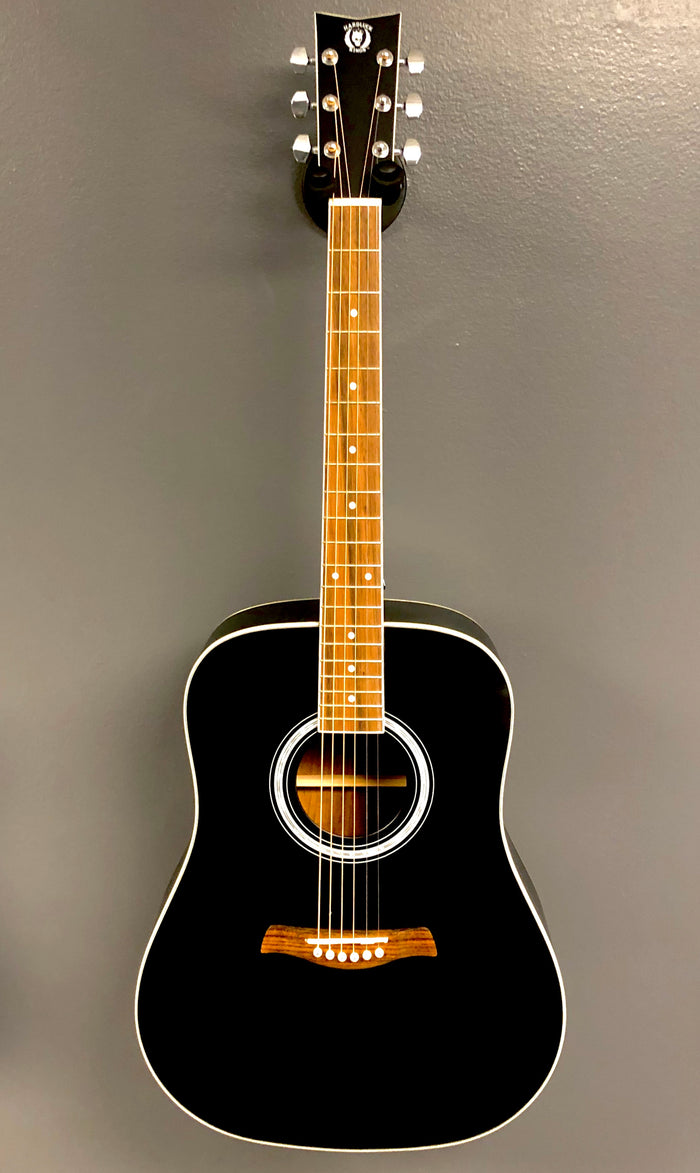Showroom Collection • Honky Tonk Series: Acoustic - Hank