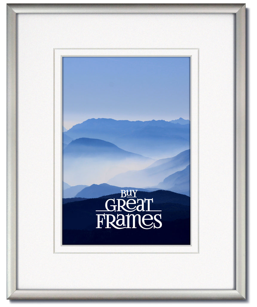 matting matted framing luxury best with and ikea of mats to frame tar frames picture