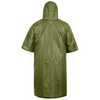 Arcturus Lightweight Waterproof Poncho - Choose from 6 Colors