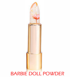 Flower Jelly Lipstick Worlds Most Beautiful Lipstick!