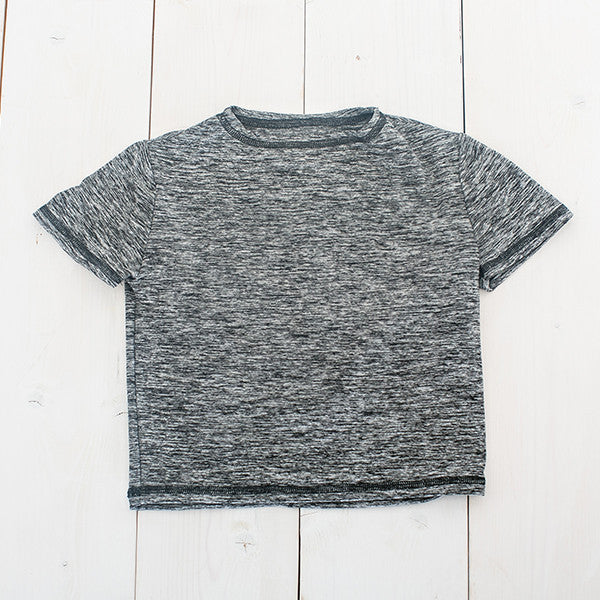 Asana Short Sleeve Shirt