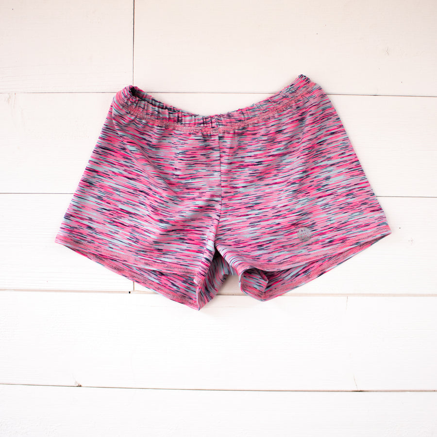 Watermelon Runners Shorts