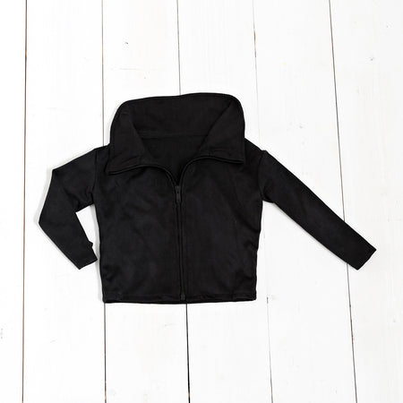 Asana Transition Jacket