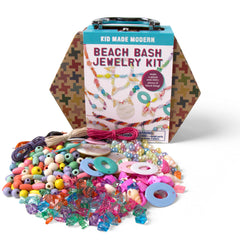 Beach Bash Jewelry Kit
