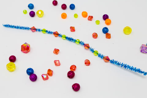 sparkle bubble wand diy 1a