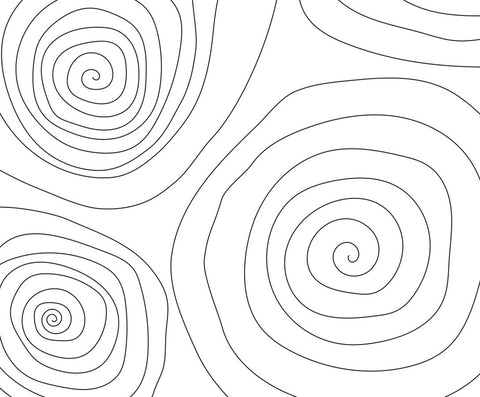 KMM_Coloring Pages_Spirals