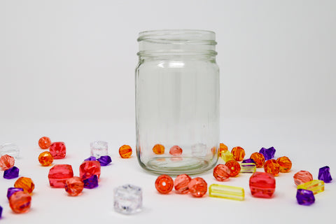 bejeweled jar step 1