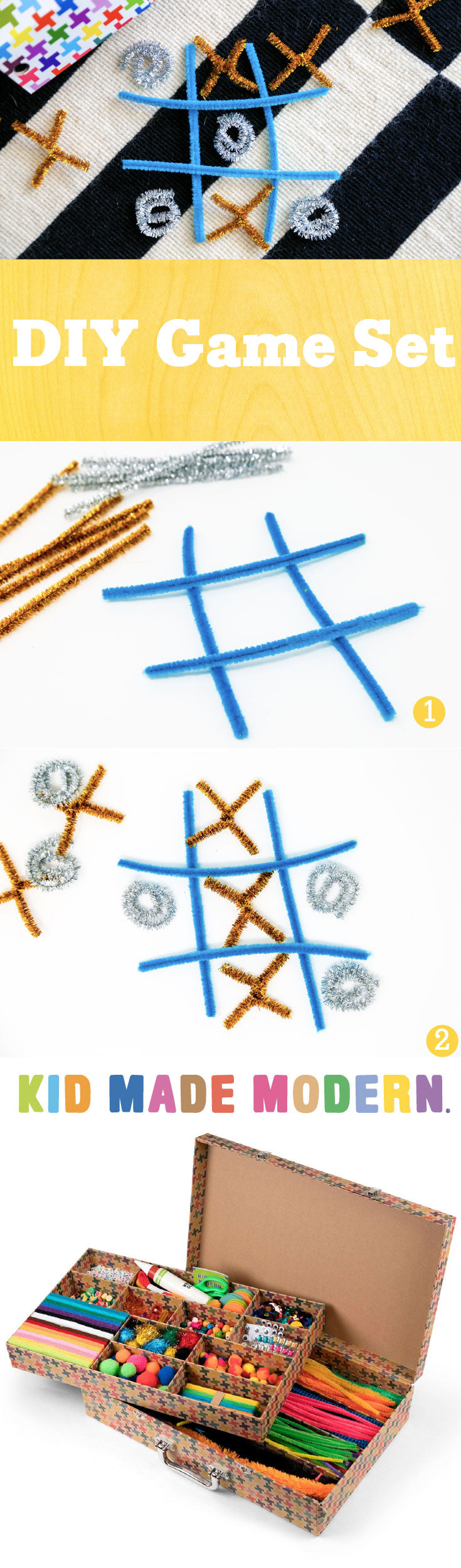 tic tac toe pinterest
