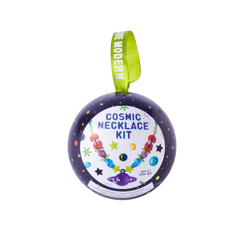 Cosmic Necklace Kit