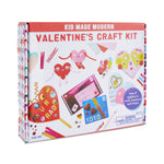 Valentine's Craft Kit