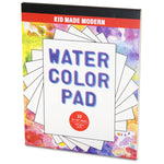 Kids Arts and Crafts Watercolor Paint Set