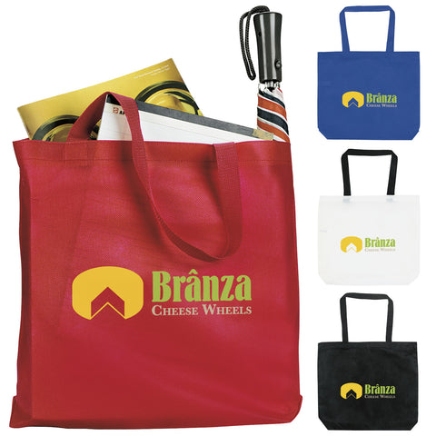 Convention Tote-15113