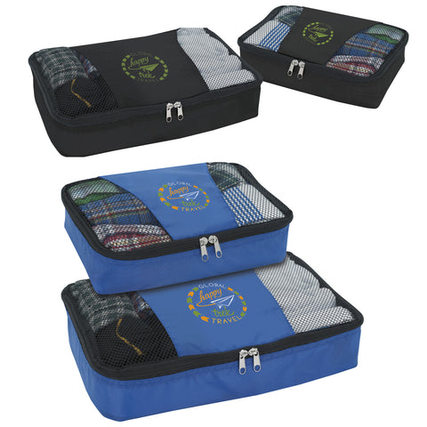 15751 - TRAVELING ORGANIZER SET