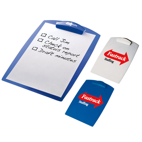 MESSAGE CLIPBOARD, 31321